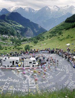 La-Photo_Tour-de-France