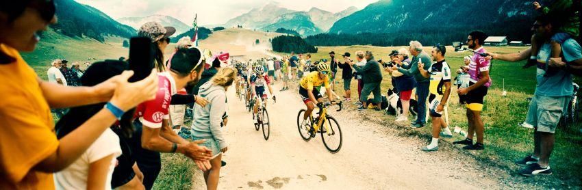 Tour de France 2018 – No. 36