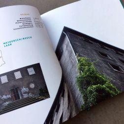 HYM_Buchprojekte_001