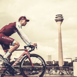 philipp_hympendahl_Cycling-No-31