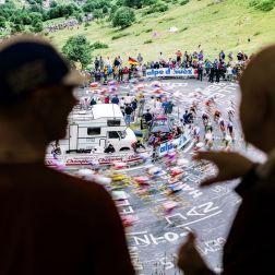 Mythos-Tour-De-France-01