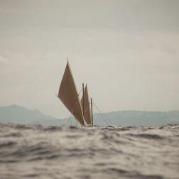 Reise durch die Südsee 01