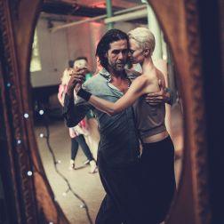 Tango – No. 15