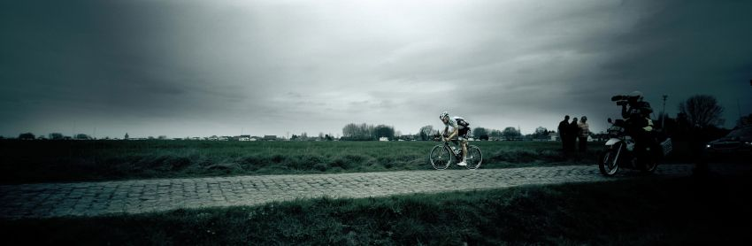 CyclingEdition_029