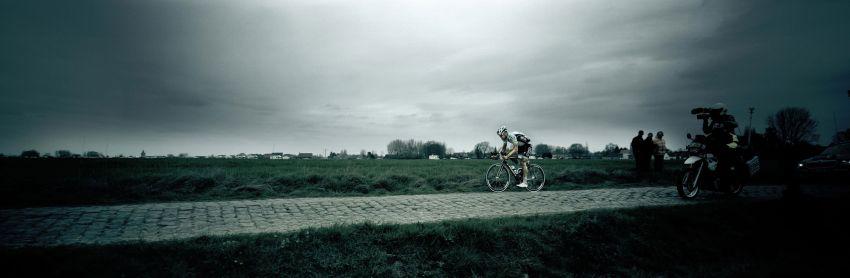 CyclingEdition_029